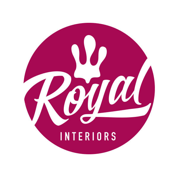 Royal Interiors