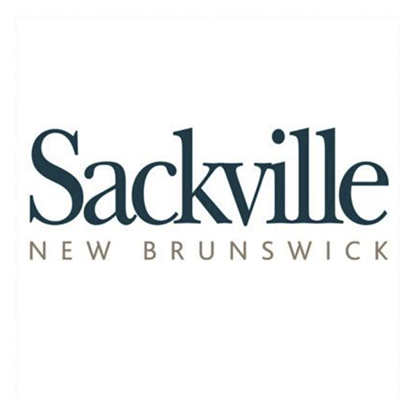 Town of Sackville