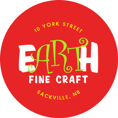 Earth Fine Craft