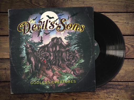 Devil's Sons